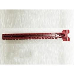PCI-E PCI-E X16 PCI 3.0 164pin