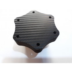 Naba  Adapter Kierownicy 3D Thrustmaster T500/T300