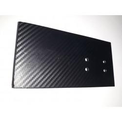 Adapter HFK V3 Karbon