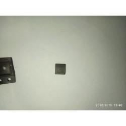 NCP81103A