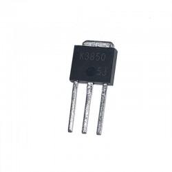 Tranzystor SPP04N60S5
